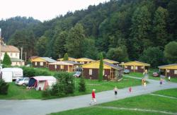 Camp sport