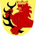 Cebiv