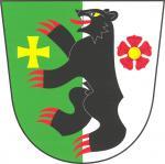 Čelčice