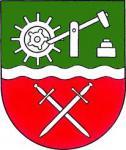 Čenkov