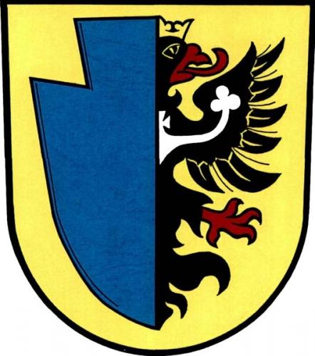 Čermná ve Slezsku