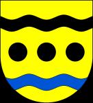 Černava