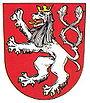 Česká Bělá