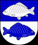 Česká Rybná