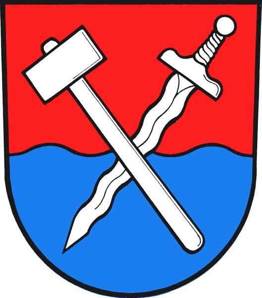 Česká Ves