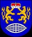České Heřmanice
