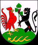 České Libchavy