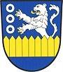 Češov
