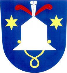 Cetkovice