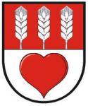 Chlebičov