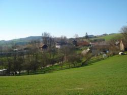 Chlum-Korouhvice