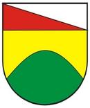 Chlumětín