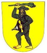 Chotusice