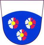 Chrastavice