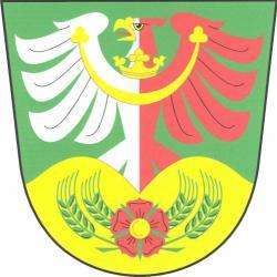 Chrbonín