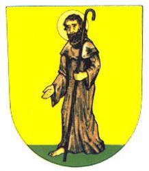 Chroustovice