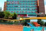 Hotel PANON*** Hodonín
