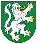 Děhylov