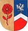 Dešov