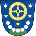 Dlažov