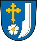 Dobrkovice
