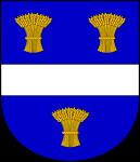 Dolní Branná