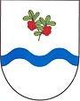 Dolní Brusnice