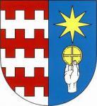 Dolní Chvatliny