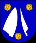 Dolní Dobrouč