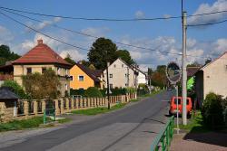 Dolní Habartice