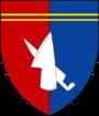 Dolní Lažany