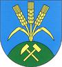 Dolní Nivy