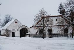 Dolní Novosedly
