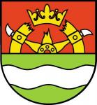 Dolní Podluží