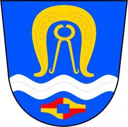 Dolní Řasnice