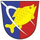 Dolní Třebonín