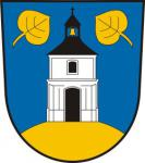 Drahňovice