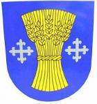 Drásov