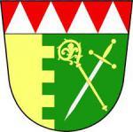 Dřevčice
