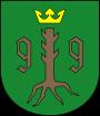 dubenec_erb.png