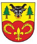 Erb Myslejovice