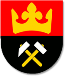 Královské Poříčí