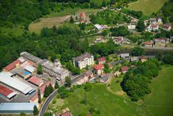 Františkov nad Ploučnicí