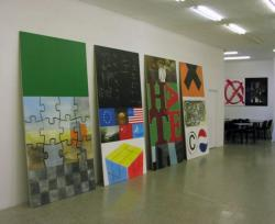 Galerie XXL - Louny
