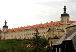 Galerie Středočeského kraje, p.o.