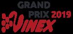 grand_prix_vinex.png