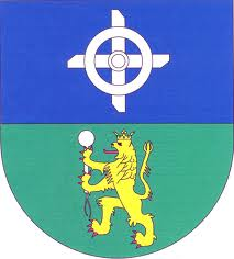 Hamry
