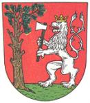 Havlíčkova Borová