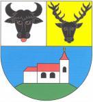 Havraň