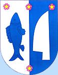 Hevlín